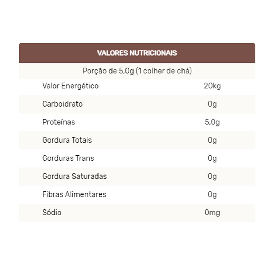 Glutamina Equaliv 300g  - KFit Nutrition