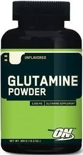 Glutamine Powder Optimum Nutrition  - KFit Nutrition