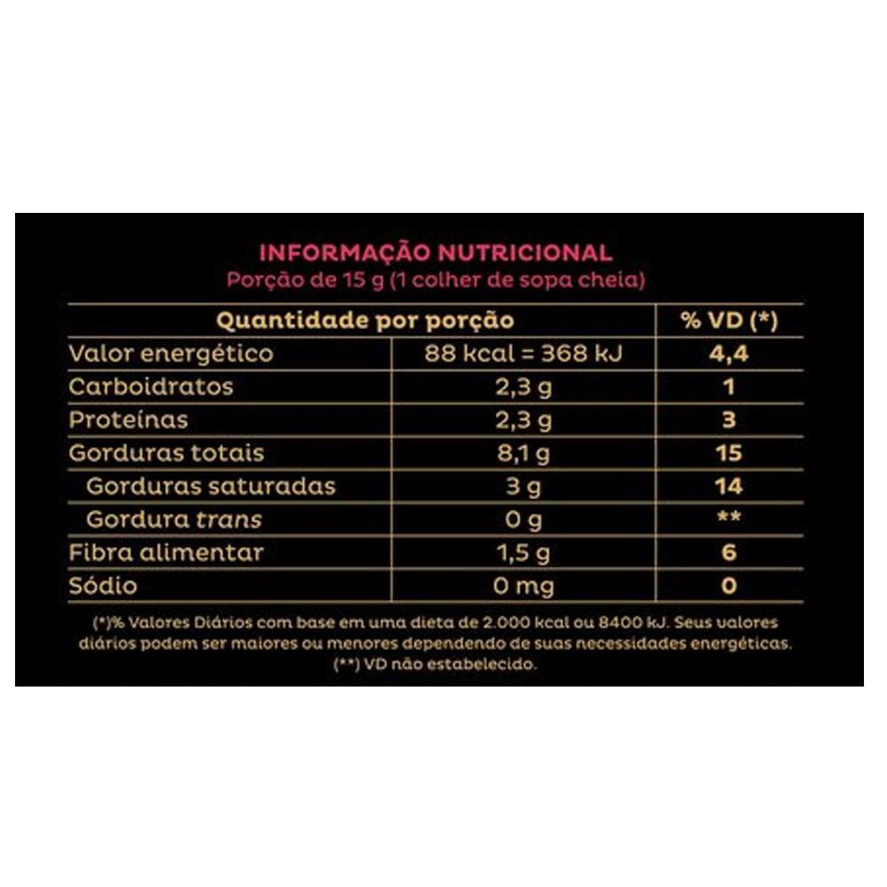 Granola Sweet 230g Low Carb - NUT ME  - KFit Nutrition