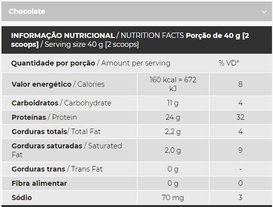 Iso Blend Complex Chocolate 900g Pouch - Integral Medica  - KFit Nutrition