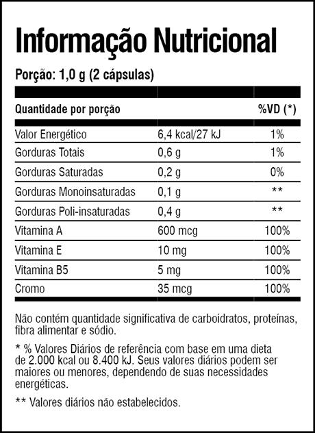 Kimera Woman 60 Caps Iridium Labs  - KFit Nutrition
