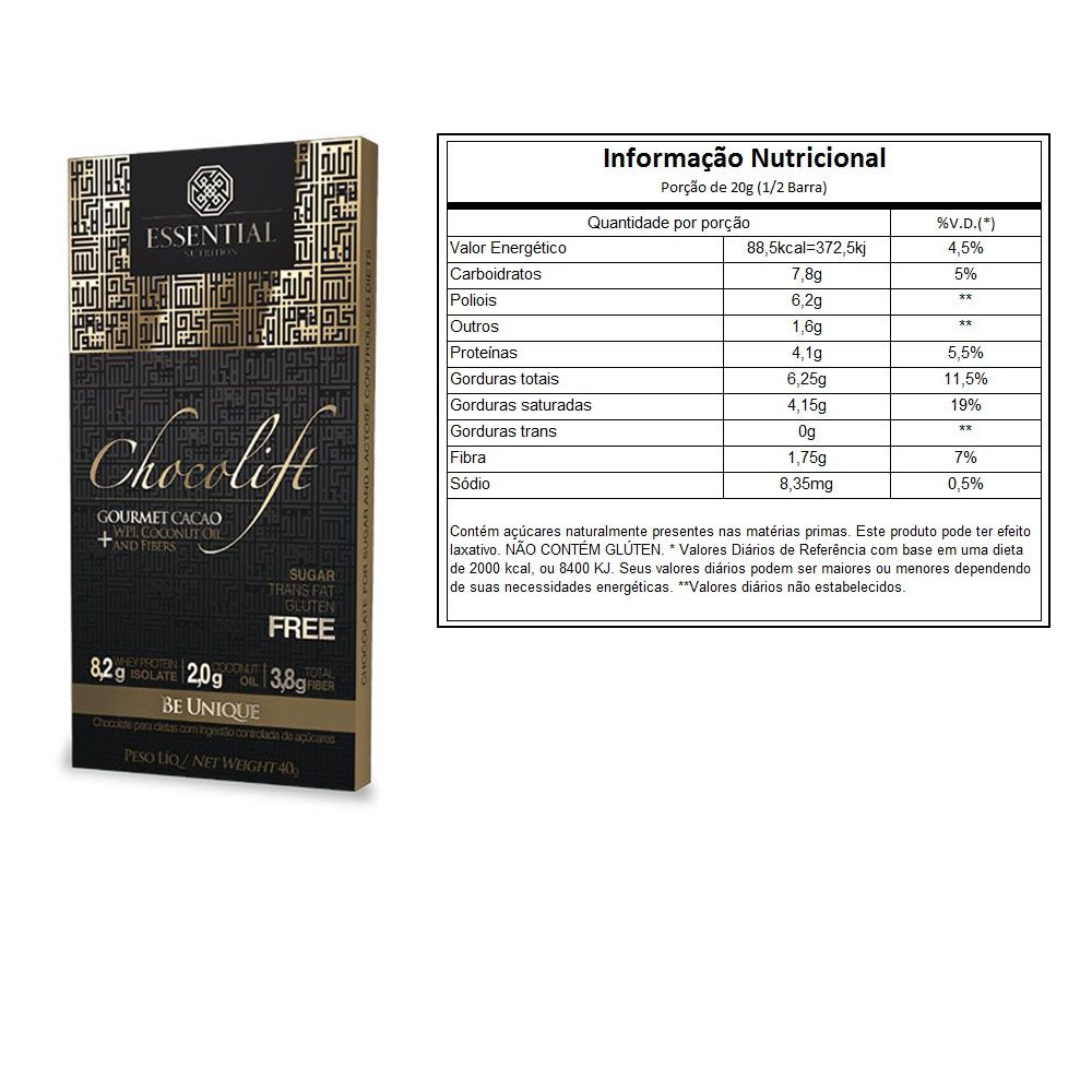 Cacao Whey 450g + Chocolift  - KFit Nutrition