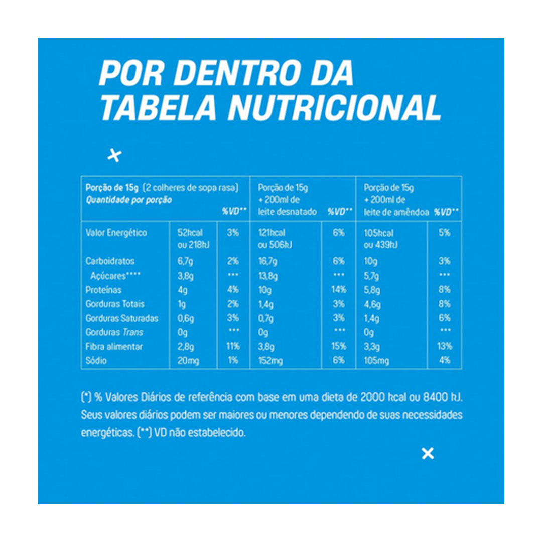 Morning Shot Sabor Limão 150g 30 Doses e Pasta de Amendoim Original 1kg - Dr Peanut e Achocolatado 250g +mu  - KFit Nutrition