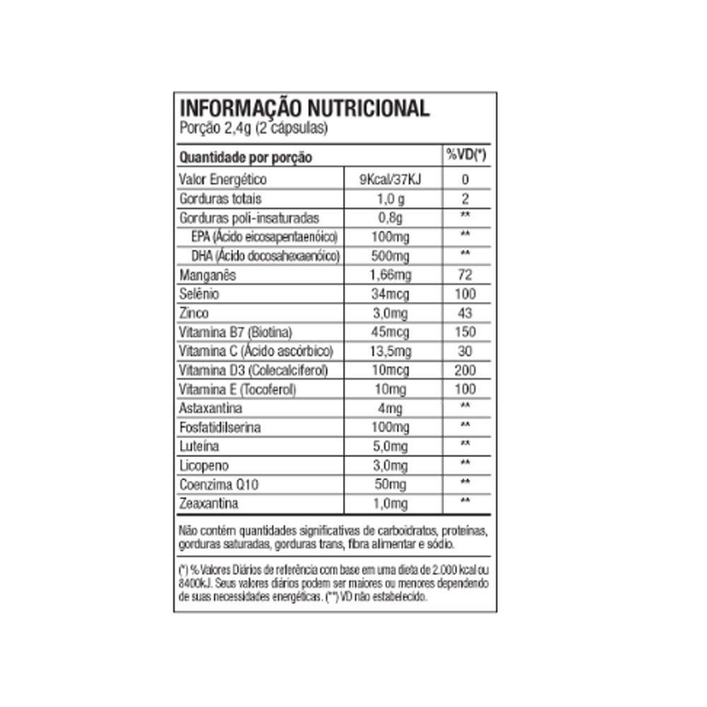 Neocell 30capsVITARTIS  - KFit Nutrition