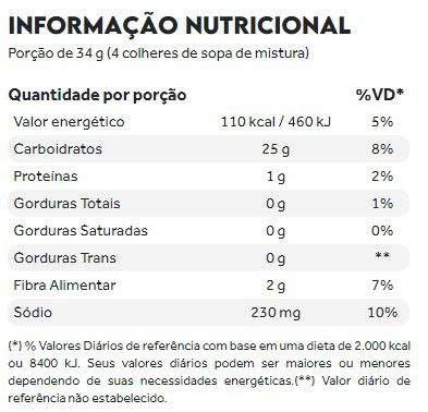 Pão Artesanal 350g - Puravida  - KFit Nutrition