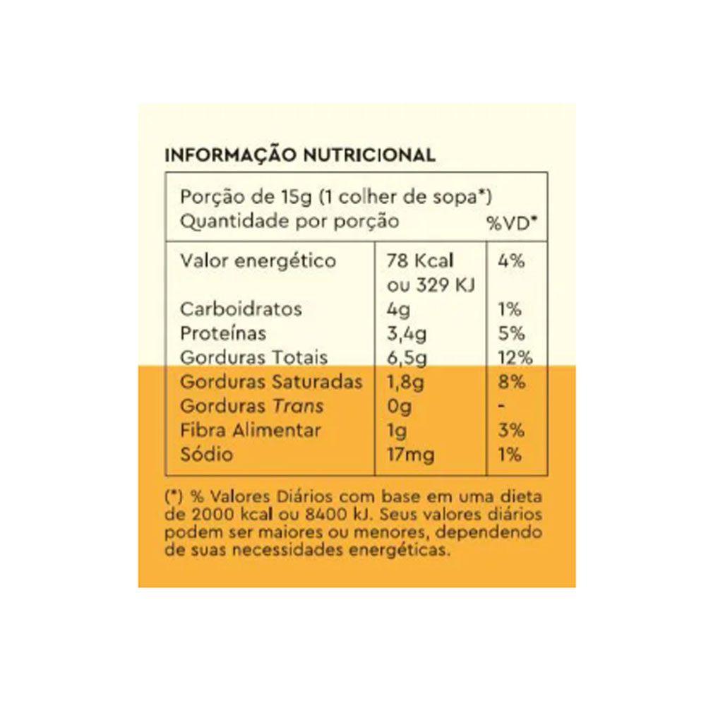 Pasta de Amendoim Double Chocolate 350g - Mydream  - KFit Nutrition