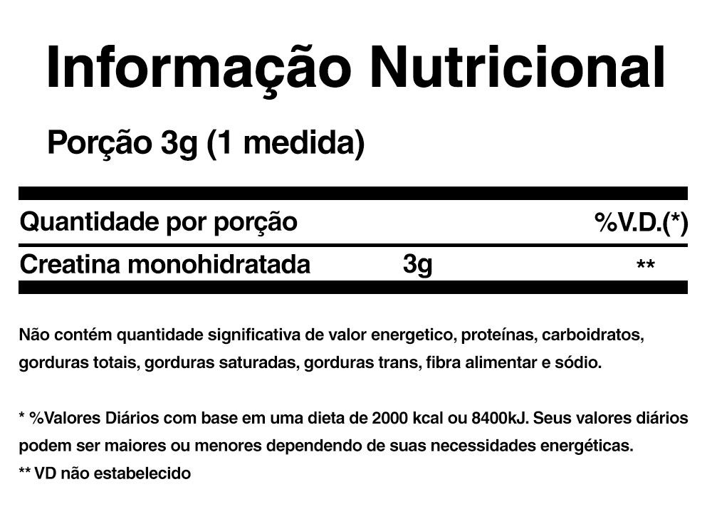 PLATINUM 100% CREATINE MICRONIZED (400G) MUSCLETECH  - KFit Nutrition