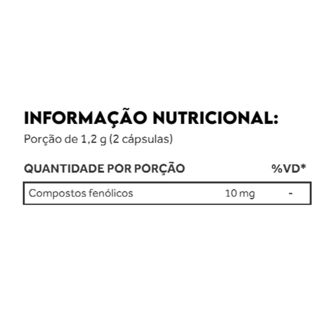 Premium Propolis Verde 60 Caps Gel  Puravida  - KFit Nutrition