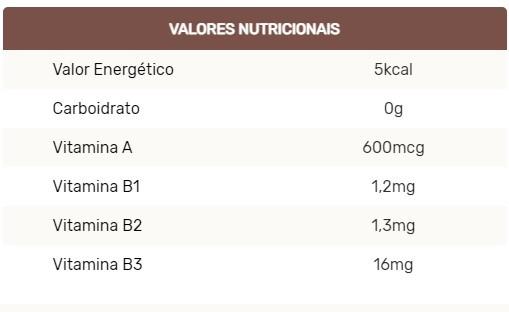 Reinforce Cabelos e Unhas 30 Cáps em Gel - Equaliv  - KFit Nutrition