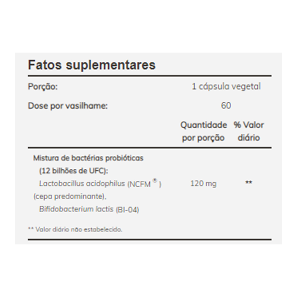Respiratory Care Probiotic 60 Veg Capsulas  Now  - KFit Nutrition