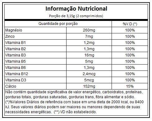 Soma Pro 60 Tabs  Iridium Labs  - KFit Nutrition