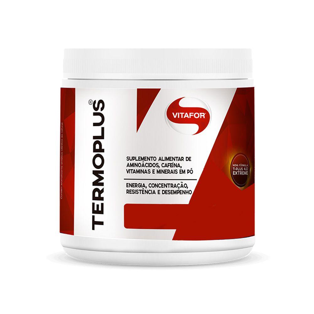 inativo 240g  - KFit Nutrition