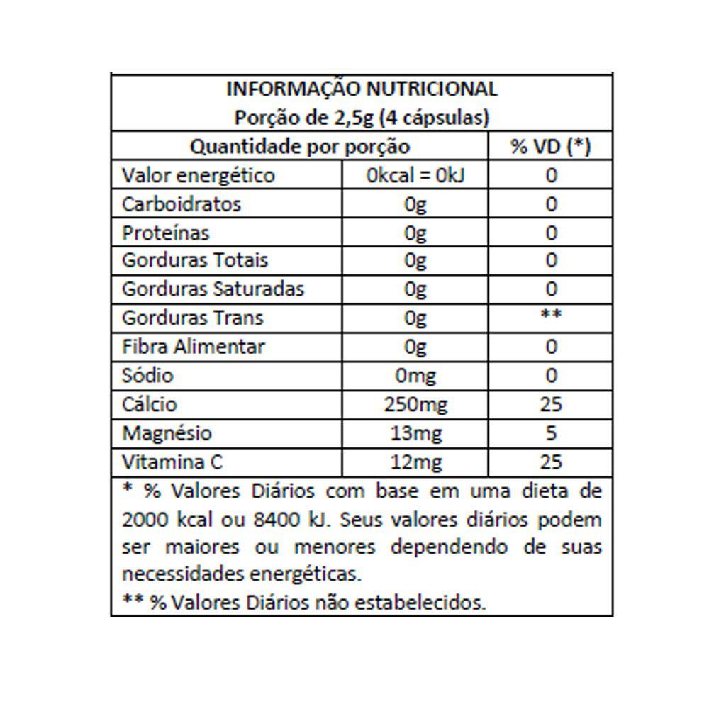 Veinox 120 Caps  Power Supplements  - KFit Nutrition