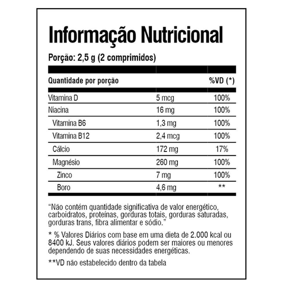 Zeus Extreme 60 Caps Iridium Labs  - KFit Nutrition