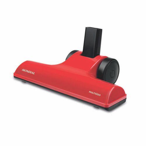 Aspirador de Pó Brush Carpet 1200W 127V