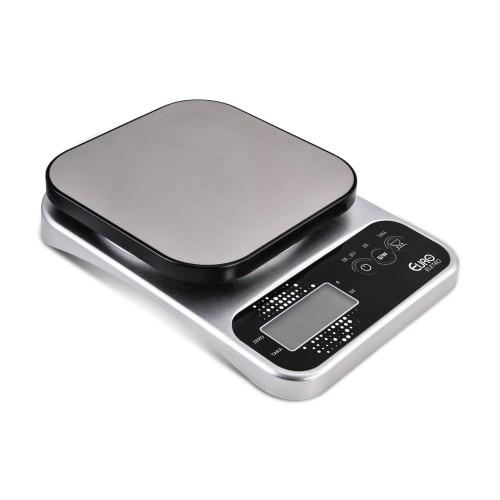Balança digital para cozinha pró 5kg