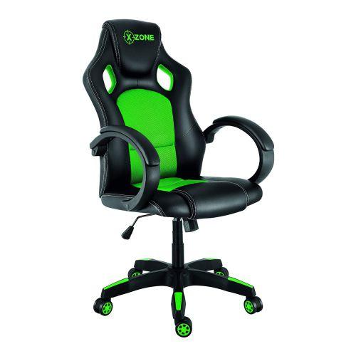 Cadeira Gamer CGR-02 Básica