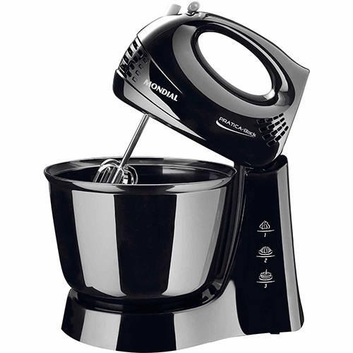 Conjunto Especial Cozinha Completa KT-85 127V Kit Cozinha