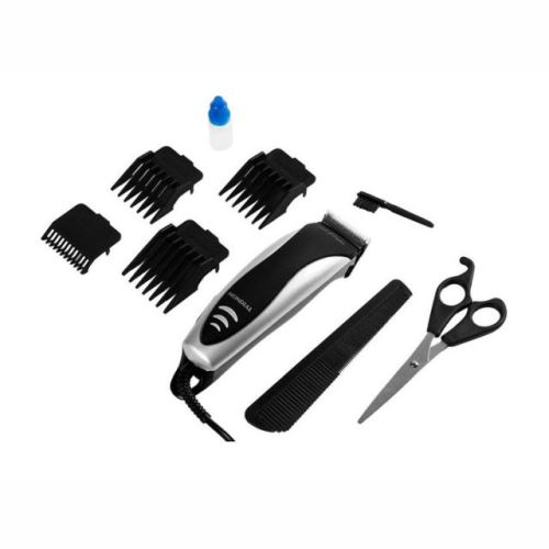 Cortadorde cabelos hair stylo CR-02127V