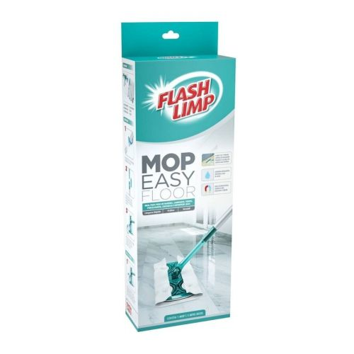 Mop Easy Floor