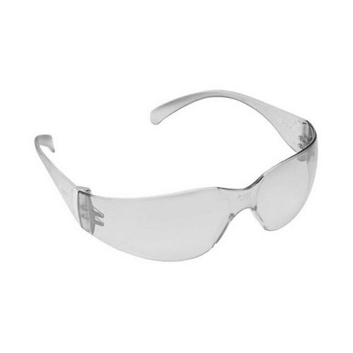 Oculos De Proteção Incolor Vulcano BelTools