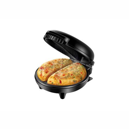 Omeleteira Elétrica Easy Omelet OM-02
