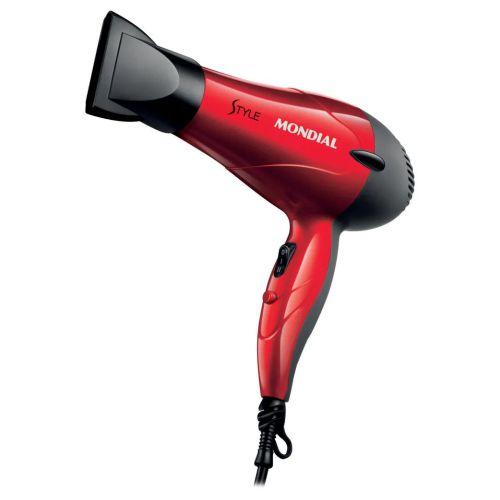 Secador de cabelo SC-11 127V