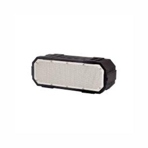 Speaker Loft Outdoor M55 PR