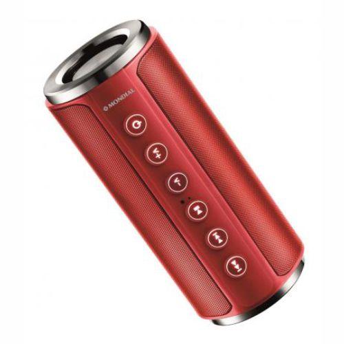 Speaker Vibe One SK-03 Bivolt
