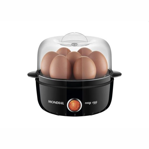 Steam Cooker Mondial Easy EGG