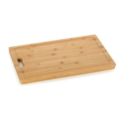 Tábua de corte de Bamboo 40X30