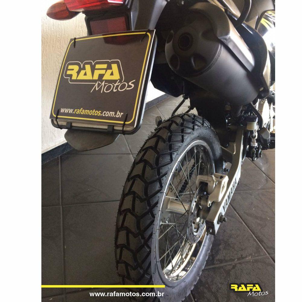 Yamaha XTZ 250 LANDER 2015