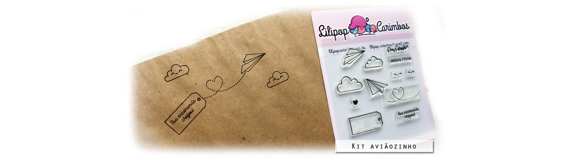 http://www.lilipopcarimbos.com.br/carimbos/kit-de-carimbos-aviaozinho