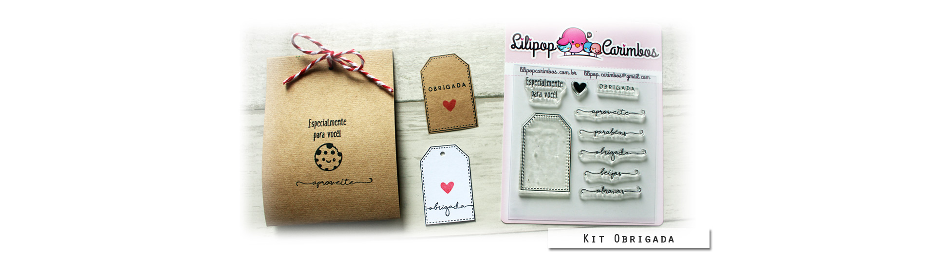http://www.lilipopcarimbos.com.br/carimbos/sentimentos-emocoes/kit-de-carimbos-obrigada