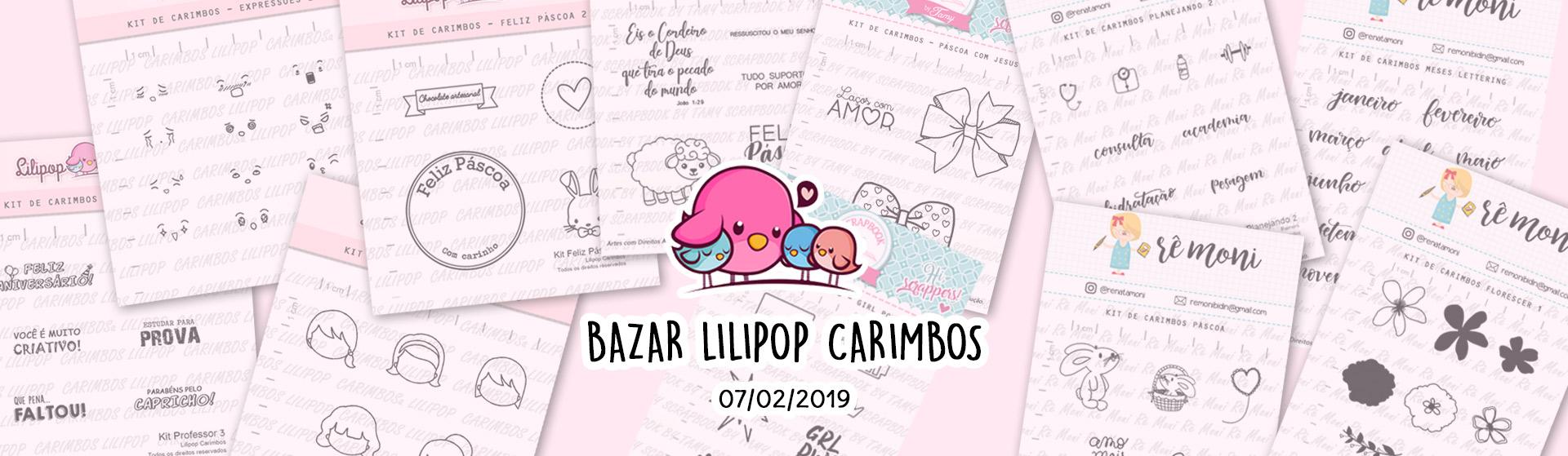 http://www.lilipopcarimbos.com.br/carimbos