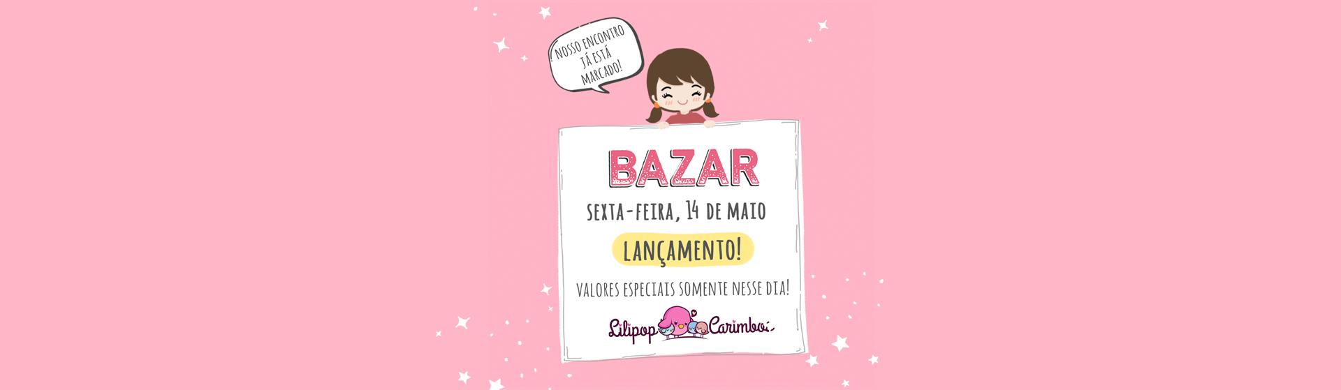 https://www.lilipopcarimbos.com.br/semana-do-consumidor