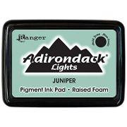 CARIMBEIRA ADIRONDACK - JUNIPER (PIGMENT INK PAD)