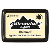 CARIMBEIRA ADIRONDACK - LEMONADE (PIGMENT INK PAD)