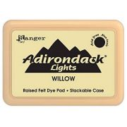 CARIMBEIRA ADIRONDACK - WILLOW