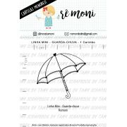 LINHA MINI - Guarda-chuva (Remoni)