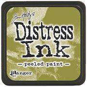 MINI DISTRESS INK - Peeled Paint