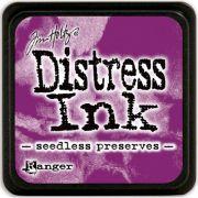 MINI DISTRESS INK - Seedless preserves