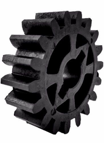 Engrenagem Externa El 55 18 Dentes Motor Deslizante Rcg