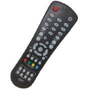 Controle Remoto Orbisat S2200 Digital Plus Orbisat