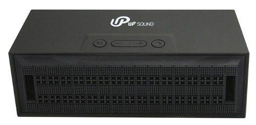 Caixa De Som Bluetooth Play Portatil Ultra Som Upsound