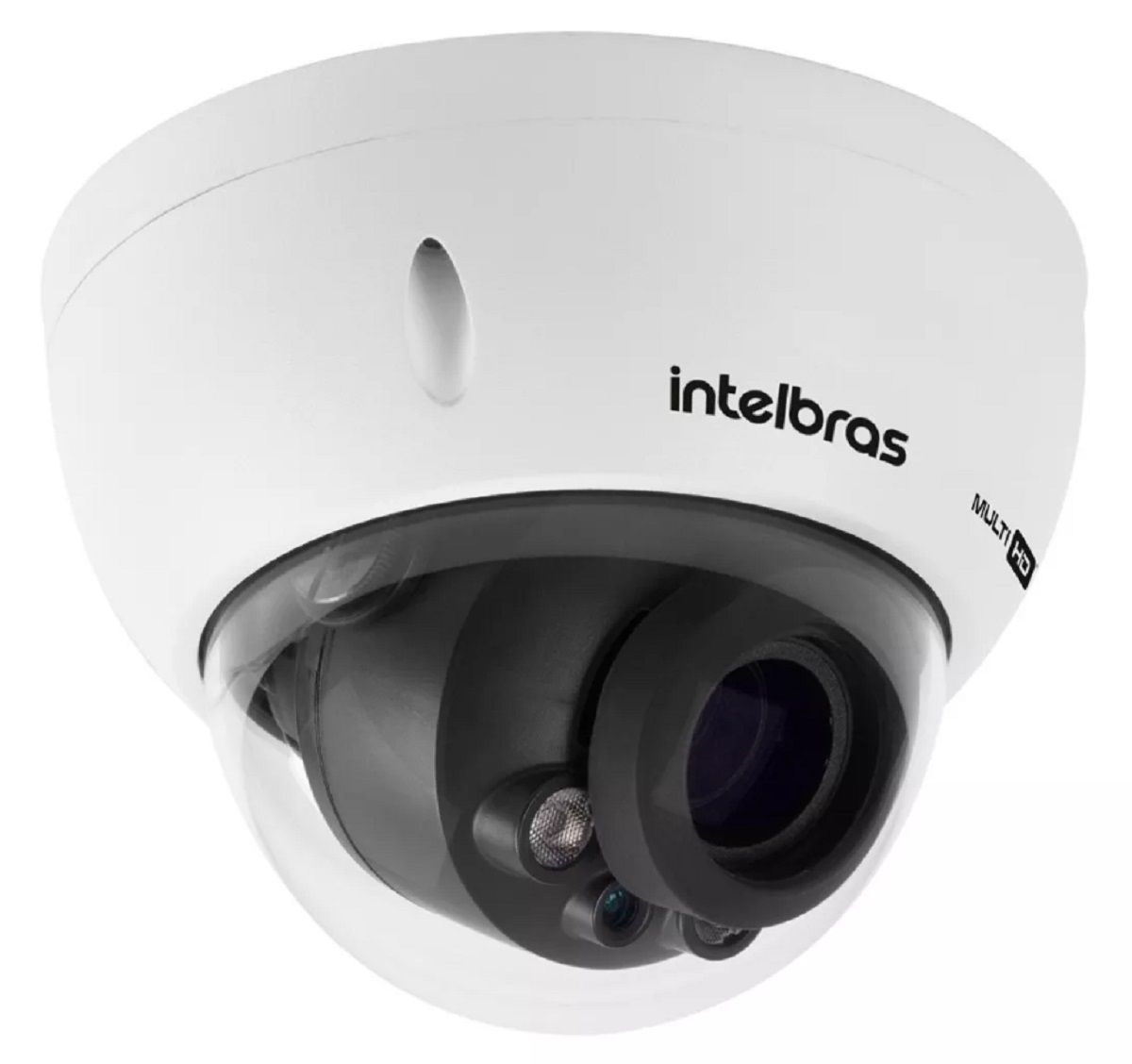Camera Dome Varifocal Full Hd Vhd 3230 Dome Intelbras