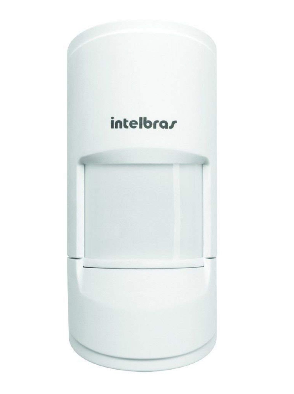Sensor Infra Passivo Com Fio Intelbras Ivp 5001 Pet Shield