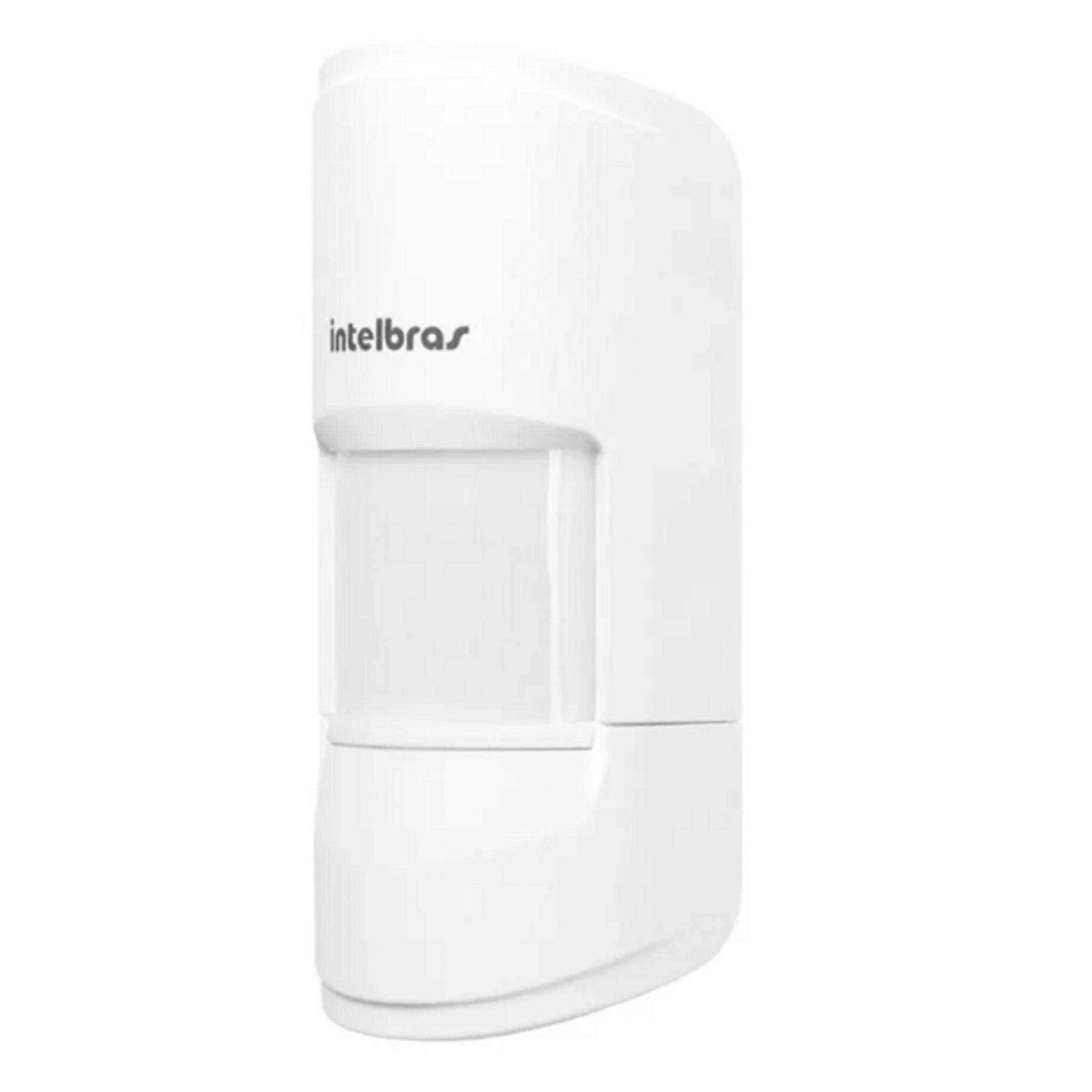 Sensor Ivp 4101 Sem Fio Pet Smart - Intelbras