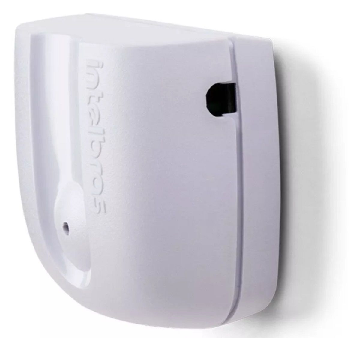 Transmissor Universal P/ Sensor Tx 4020 Smart Intelbras