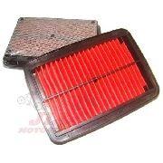 Filtro Ar Bandit Gsf 650 05/10 , Gs F650, Gsf 1250 6561
